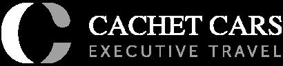 cachet-cars-logo