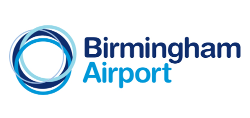 Airport Transfers to Birmingham Airport
