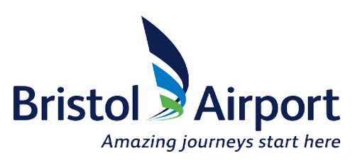 Airport Transfer to Bristol Airport