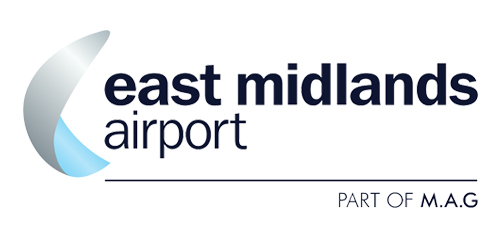 Airport Transfers to East Midlands Airport