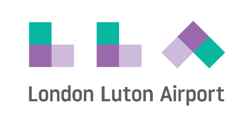 Airport Transfers to London Luton Airport