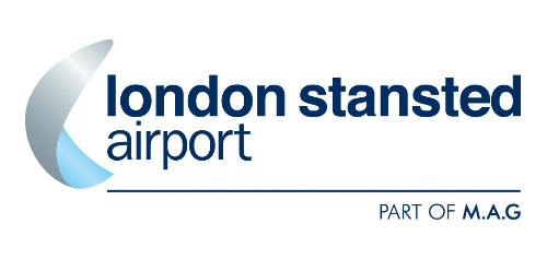 Airport Transfers to London Stansted Airport
