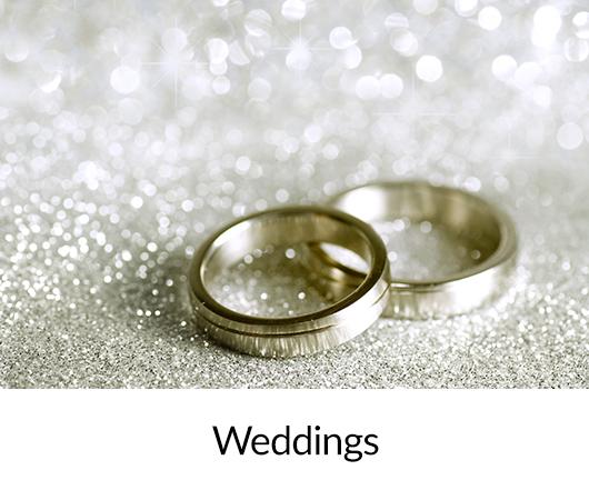 Wedding-Car-Services-Cambridgeshire